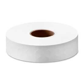 monarch® one-line labels for monarch 1131 labelers, white, 2500 labels/roll, 1 roll/pack Monarch® One-Line Labels For Monarch 1131 Labelers, White, 2500 Labels/Roll, 1 Roll/Pack