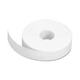 monarch® two-line labels for monarch 1136 labelers, white, 1750 labels/roll, 2 rolls/pack Monarch® Two-Line Labels For Monarch 1136 Labelers, White, 1750 Labels/Roll, 2 Rolls/Pack