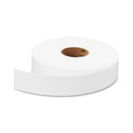 monarch® two-line labels for monarch 1155 labelers, white, 1000 labels/roll, 1 roll/pack Monarch® Two-Line Labels For Monarch 1155 Labelers, White, 1000 Labels/Roll, 1 Roll/Pack