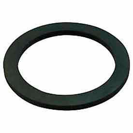813-25 Swivel Gasket - 2-1/2 In.