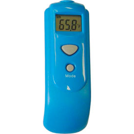 52227 Mastercool; 52227 Pocket Infrared Thermometer