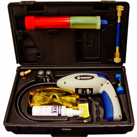 56300 Mastercool; 56300 Complete Electronic / UV Leak Detector Kit