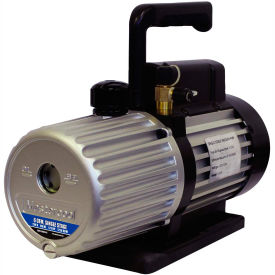 90066-B Mastercool; 90066-B 6 CFM Vacuum Pump Single Stage