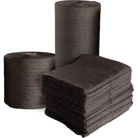 "mbt gray spunbond fine fiber universal single weight roll 1/bale 300 x 30"" MBT Gray Spunbond Fine Fiber Universal Single Weight Roll 1/Bale 300 x 30"""