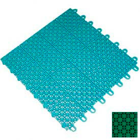 "mateflex iii outdoor swimming pool decking tile 351312, 12""l x 12""w, bright green Mateflex III Outdoor Swimming Pool Decking Tile 351312, 12""L X 12""W, Bright Green"