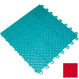 "mateflex iii outdoor swimming pool decking tile 351328, 12""l x 12""w, bright red Mateflex III Outdoor Swimming Pool Decking Tile 351328, 12""L X 12""W, Bright Red"