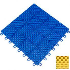 "mateflex homecourt multi-sport outdoor tile 451363, 12""l x 12""w, yellow Mateflex HomeCourt Multi-Sport Outdoor Tile 451363, 12""L X 12""W, Yellow"