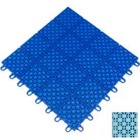 "mateflex homecourt multi-sport outdoor tile 451369, 12""l x 12""w, ice blue Mateflex HomeCourt Multi-Sport Outdoor Tile 451369, 12""L X 12""W, Ice Blue"