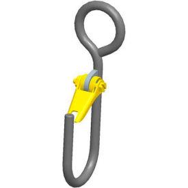 Lifting-Hooks