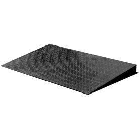 "Ohaus® Ramp 48"" x 48"" for 25K and 5K VX Series Floor Scales"
