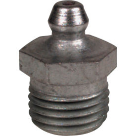 alemite hydraulic fittings, straight, 7/8 in, male/male, 1/4 in (ptf) - 1627-b Alemite Hydraulic Fittings, Straight, 7/8 in, Male/Male, 1/4 in (PTF) - 1627-B
