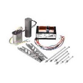47013 Sylvania 47013 M70/MULTI-KIT Metal Halide Ballast Kit 70W MH Pulse Start Lamp-ANSI Code M98