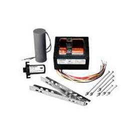 47301 Sylvania 47301 LU70/MULTI-KIT 70W High Pressure Sodium Lamp- ANSI Code S62