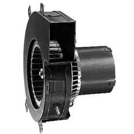 "a.o. smith 3.3"" shaded pole draft inducer blower, 9438 3000 rpm 115 volts A.O. Smith 3.3"" Shaded Pole Draft Inducer Blower, 9438 3000 RPM 115 Volts"