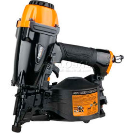 freeman tools pcn65,  15° coil siding/fencing nailer Freeman Tools PCN65,  15° Coil Siding/Fencing Nailer