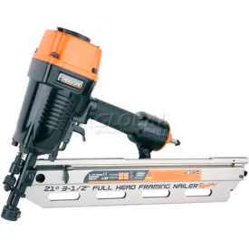 freeman tools pfr2190,  21° full head framing nailer Freeman Tools PFR2190,  21° Full Head Framing Nailer