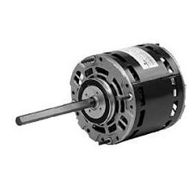 us motors oem replacement, 1/4 hp, 1-phase, 1050 rpm motor, 1391 US Motors OEM Replacement, 1/4 HP, 1-Phase, 1050 RPM Motor, 1391