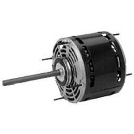 us motors oem replacement, 1 hp, 1-phase, 1100 rpm motor, 4670 US Motors OEM Replacement, 1 HP, 1-Phase, 1100 RPM Motor, 4670