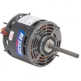 us motors 5469, rescue psc, direct drive fan & blower, 1/3 / 1/9 hp, 1-phase, 825 rpm US Motors 5469, RESCUE PSC, Direct Drive Fan & Blower, 1/3 / 1/9 HP, 1-Phase, 825 RPM