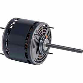 us motors 8064, psc, direct drive fan, 1/2 hp, 1-phase, 825 rpm motor US Motors 8064, PSC, Direct Drive Fan, 1/2 HP, 1-Phase, 825 RPM Motor