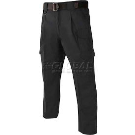 propper™ mens tactical pant f52435001556x37, charcoal grey, 56 x unfinished 37.5