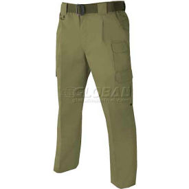 propper™ mens tactical pant f52435033046x37, olive, 46 x unfinished 37.5