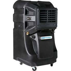 PACJS2301A1 Portacool PACJS2301A1 Jetstream; 230 Portable Evaporative Cooler, 30 Gallon Capacity, 115V
