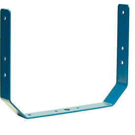 "patterson yoke 14 blue yoke for 14"" fan Patterson YOKE 14 BLUE Yoke For 14"" Fan"