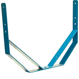 "patterson yoke 22 blue yoke for 22"" fan Patterson YOKE 22 BLUE Yoke For 22"" Fan"