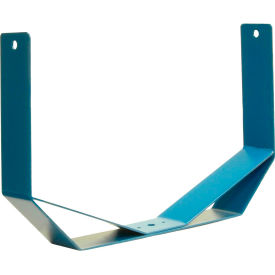 "patterson yoke 30 blue yoke for 30"" fan Patterson YOKE 30 BLUE Yoke For 30"" Fan"