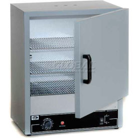 30GC Quincy Lab 30GC Gravity Convection Lab Oven, 2.0 Cu.Ft., 115V 1200W