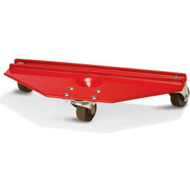 3300 Raymond Products 3300 All Purpose Triangular Dolly