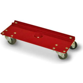 3400 Raymond Products 3400 All Purpose Rectangular Dolly