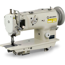 reliable 4200sw - single needle walking foot sewing machine Reliable 4200SW - Single Needle Walking Foot Sewing Machine