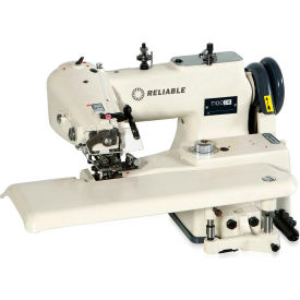reliable 7100db - heavy-duty drapery blindstitch machine Reliable 7100DB - Heavy-Duty Drapery Blindstitch Machine