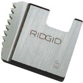 37850 Manual Threading/Pipe and Bolt Dies Only, RIDGID 37850