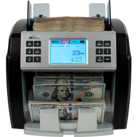 royal sovereign® bank grade discriminator Royal Sovereign® Bank Grade Discriminator