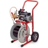 62687 RIDGID; KJ-1750 Electric Jetter W/Dual Pulse
