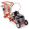 63112 RIDGID; KJ-1350 Electric Jetter W/Dual Pulse & H-10 Cart