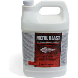 rust bullet metal blast metal cleaner, conditioner and etcher 5 gallon pail mb5g Rust Bullet Metal Blast Metal Cleaner, Conditioner and Etcher 5 Gallon Pail MB5G