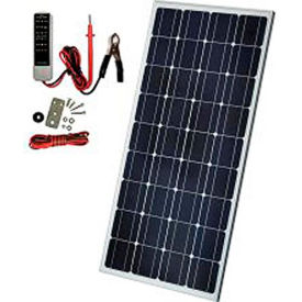 sunforce 37150 150 watt sunforce crystalline solar panel Sunforce 37150 150 Watt Sunforce Crystalline Solar Panel