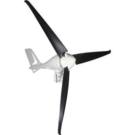 sunforce 44444 400 watt 12v land/marine wind turbine Sunforce 44444 400 Watt 12V Land/Marine Wind Turbine