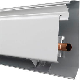slant/fin® 7 hydronic complete baseboard 30 series 101-401-7 Slant/Fin® 7 Hydronic Complete Baseboard 30 Series 101-401-7