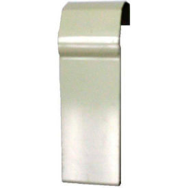 "slant/fin® 2"" solid snap-on wall trim 30 series 101-640 Slant/Fin® 2"" Solid Snap-On Wall Trim 30 Series 101-640"