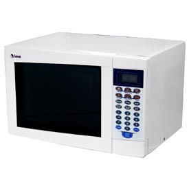 summit-microwave oven, 0.7 cu. ft., 900 watts, keypad control Summit-Microwave Oven, 0.7 Cu. Ft., 900 Watts, KeyPad Control