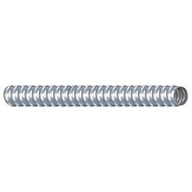 "southwire 55092801 type rwa reduced wall aluminum flexible wiring conduit, 2"", 25 ft Southwire 55092801 Type Rwa Reduced Wall Aluminum Flexible Wiring Conduit, 2"", 25 ft"