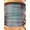 "001700-00060 Southern Wire; 2500 1/16"" Diameter 1x7 Galvanized Aircraft Cable"