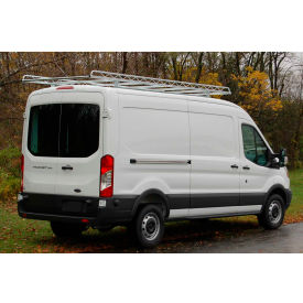 Truck, Van & SUV Accessories