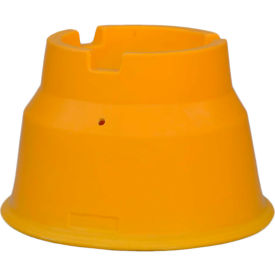 traffix devices big sandy® 48000 series, barrel base support, 48247p TrafFix Devices Big Sandy® 48000 Series, Barrel Base Support, 48247P