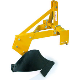 "tarter farm & ranch 3-point 1 bottom turning plow 1bp - 14"" yellow Tarter Farm & Ranch 3-Point 1 Bottom Turning Plow 1BP - 14"" Yellow"